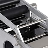 Mophorn Label Applicator LT-50s Semi-Automatic
