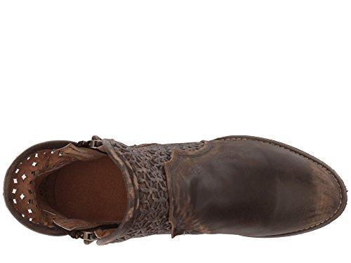 Women's 11 B US Brown Corral Q5019 Boots PU04q4