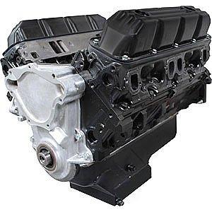 Amazon blueprint engines bpc4082ct small block chrysler 408ci blueprint engines bpc4082ct small block chrysler 408ci stroker base engine malvernweather Choice Image