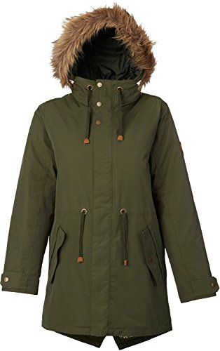 2l T Insulated Jacket - 3