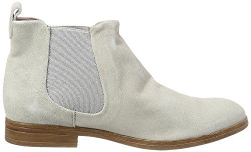 0201 Chelsea Boots 884239 Mjus Femme 6481 5Ptq6xxwa