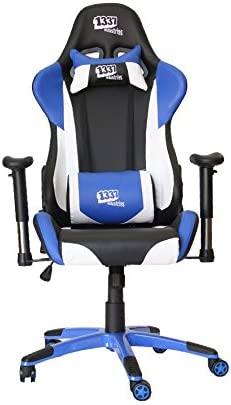 silla gaming 1337 industries gc777