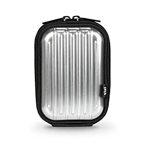 equinux tizi Kfferchen - Smart and stylish case for tizi products, gadgets and accessories