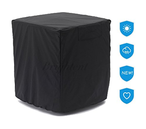 40 inch electric smoker cover - 7