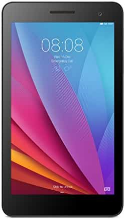Huawei MediaPad T1 7.0 Quad Core 7