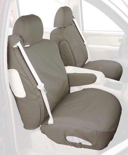 95 tahoe seat covers - 9