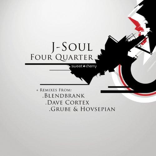 - Four Quarter