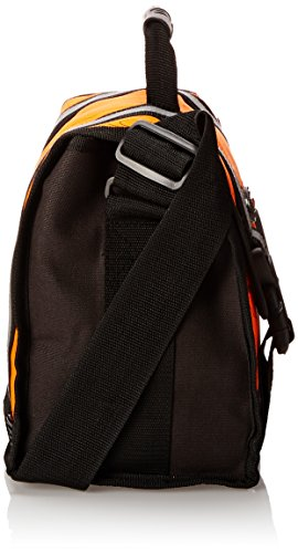 ARB ARB502 Orange Small Recovery Bag by ARB (Image #2)