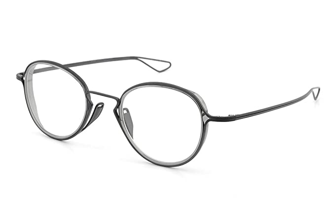 7bd47e22b147 Image Unavailable. Image not available for. Colour  Eyeglasses Dita HALIOD  ...