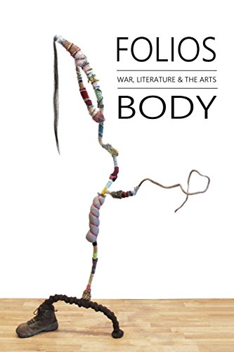 2018 WLA Folios: Body