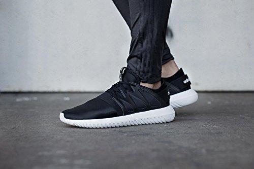 adidas Tubular Viral Sneaker Damen