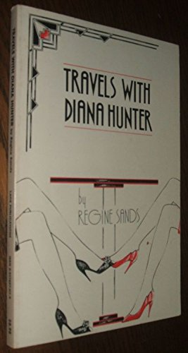 Travels With Diana Hunter