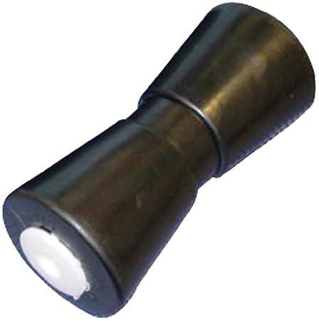 Steyr M9-A1 Airsoft Magazine//Clip ASG 16089 GNB CO2 4.5mm//0.177