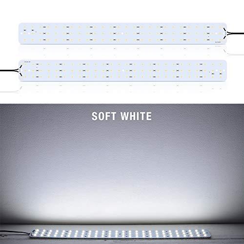 Led Light Box 18 X 24 in US - 9