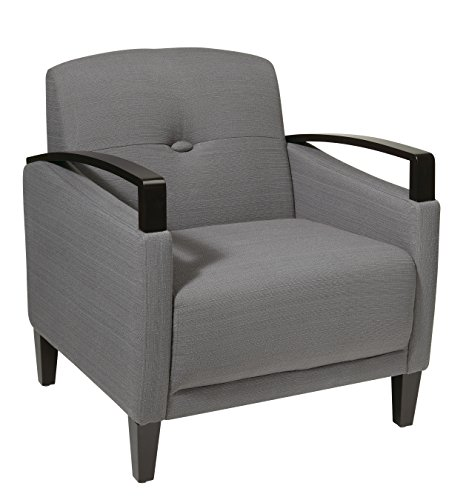 osp-furniture-mst51-w12-main-street-chair-null
