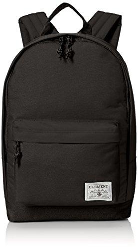 Backpack Skateboard Street - Element Unisex Beyond School Backpack