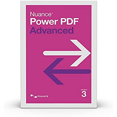 power-pdf-advanced-30