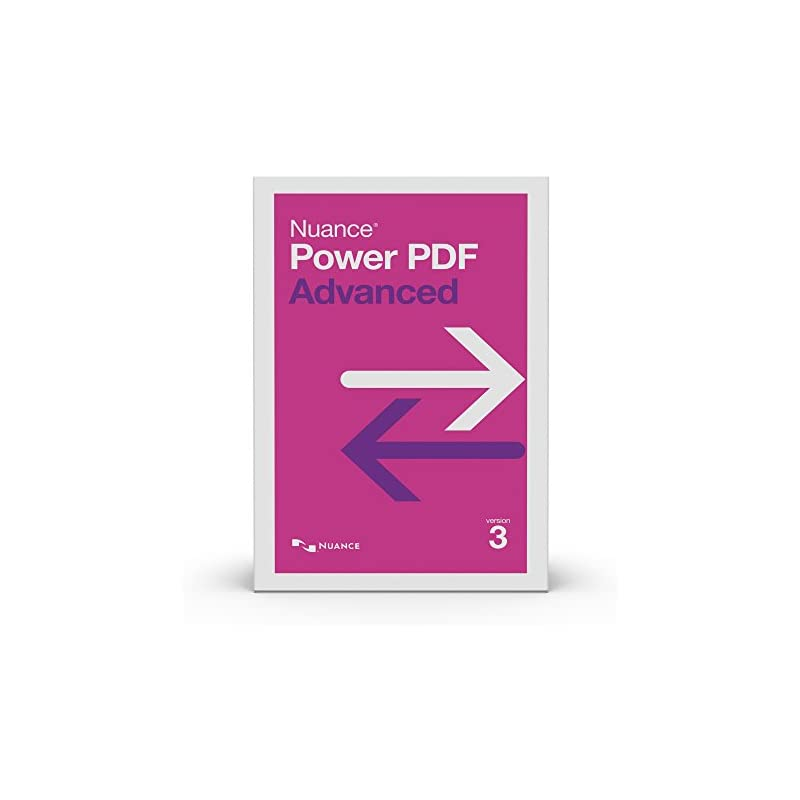 power-pdf-advanced-30