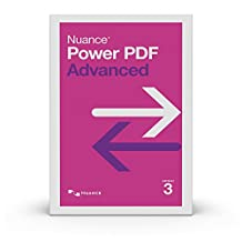 Power PDF Advanced 3.0