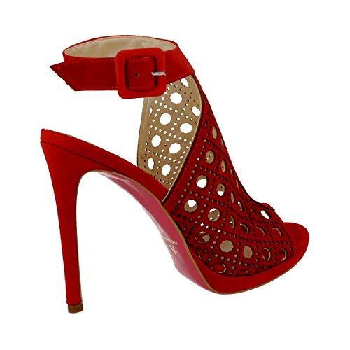 Sandalo Rosso Fuoco Altramarea Fuoco Fuoco Sandalo Rosso Rosso Altramarea Sandalo Altramarea Sandalo Altramarea SxwtEw7f