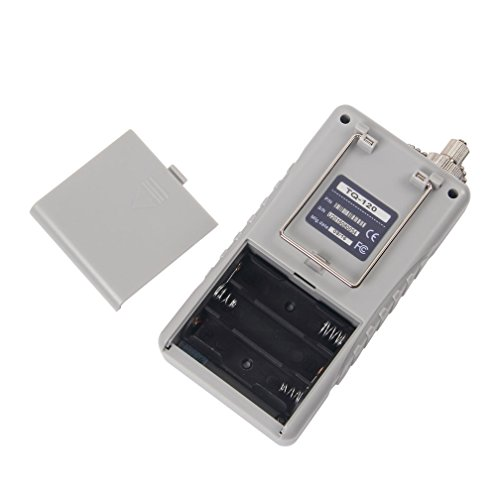 10Gtek Optic Power Meter (-70dB~+10dB) by 10Gtek (Image #6)