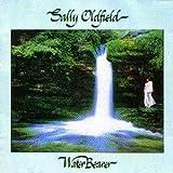 Sally Oldfield - Water Bearer - Bronze Records - 34 996 9