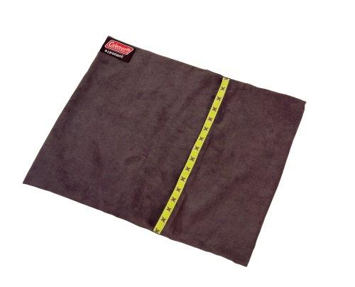 - Coleman Exponent Backcountry Pillow Case