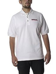 Carnegie Hall Polo Shirt (S)