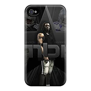 Faddish Phone Dallas Cowboys Cases For Iphone 6 Plus / Perfect Cases Covers