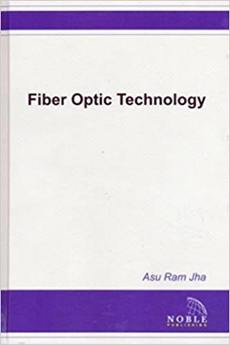 Fiber Optic Technology: Applications to Commercial, Industry