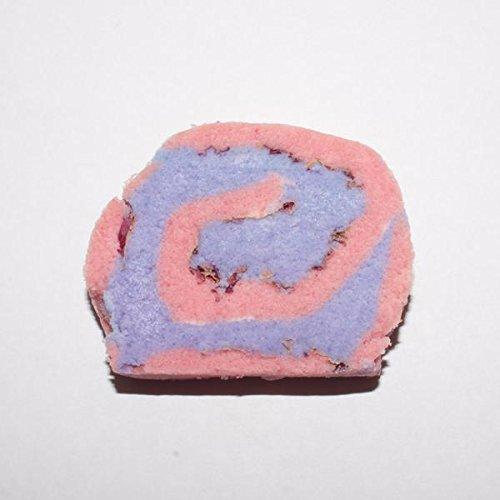 Lavender & Grapefruit Bubble Bar (Pack of ()