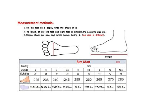 Peep Flat Sneakers Toe Sneakers Shoes Toe B Lace Academy Jiang Canvas Soles Fall Heel Women's Round Spring Light up x8qWPw7AC