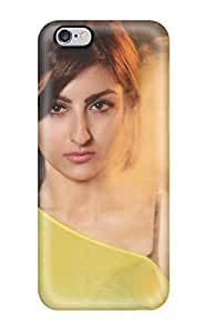 Irene C. Lee's Shop Best 7741614K24776119 Iphone Case - Tpu Case Protective For Iphone 6 Plus- Soha Ali Khan