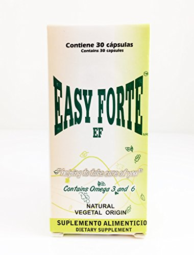 easy-figure-forte-30-caps-fat-loss-weight-control-new-sealed