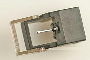 Tonnadel para AP-206 C Tocadiscos Akai: Amazon.es: Electrónica