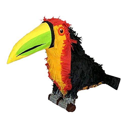 (Toucan Pinata)
