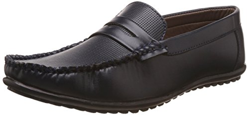Duke Men's Loafers and Moccasins