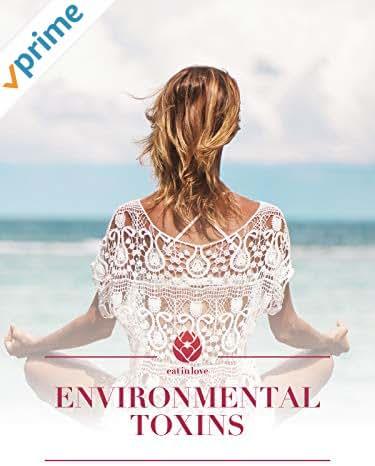 Clip: Environmental Toxins