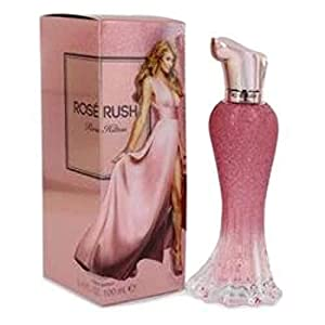 Best Paris Hilton Woman 100ml Perfume India 2021