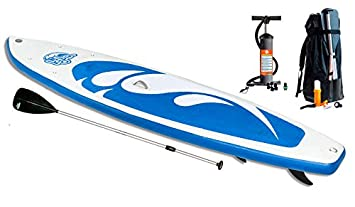 Kybin Tabla Stand Up Inflable Paddle Surf Sup: Amazon.es: Deportes y aire libre