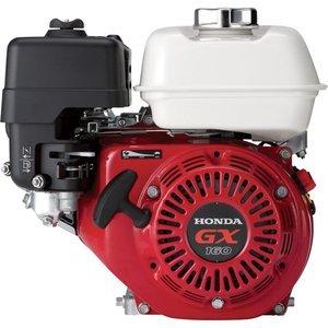 HONDA 160cc Engine with Oi