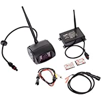 ASA Electronics WVRXCAM1 Digital Wireless Camera and Receiver