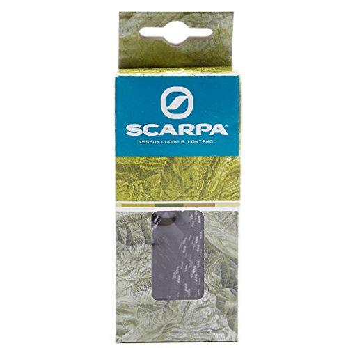 Scarpa Fabric Laces 110cm CuSbRvUrF