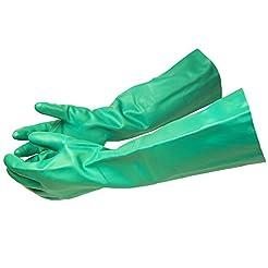 ThxToms 392 F Heat Resistant Rubber Glov...