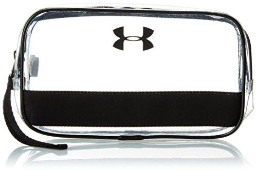 Under Armour Womens Really Gotta product image