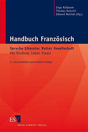 handbuch-franzsisch-sprache-literatur-kultur-gesellschaft-fr-studium-lehre-praxis