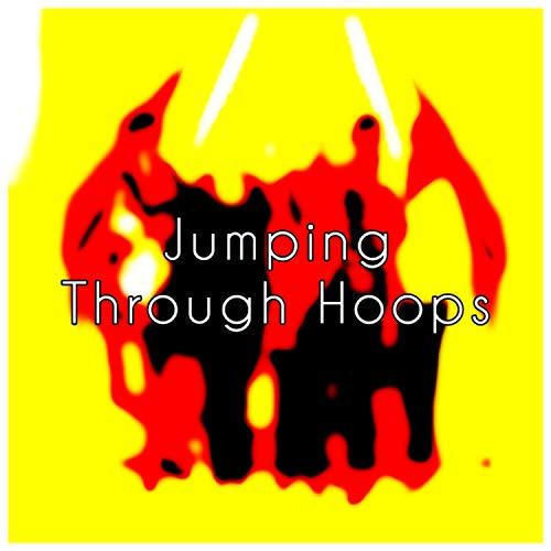 Jumping Through Hoops -
