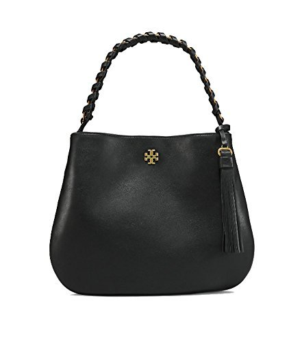 Tory Burch Hobo Handbags - 3