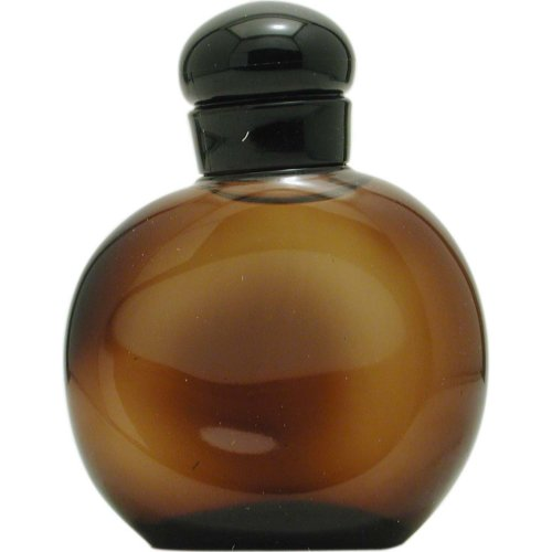 Halston Z-14 by Halston Aftershave for Men, 2.5 Ounce (Edt Men Halston Mini)