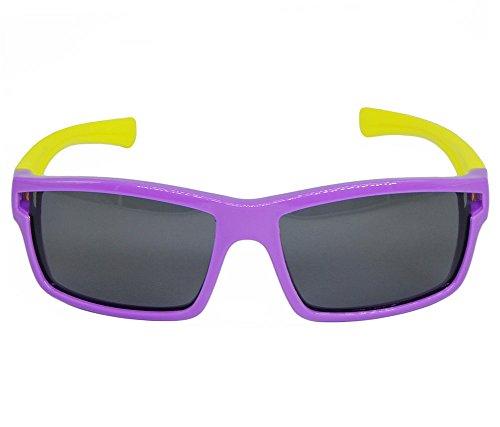 Northgoose Kids Boys Girls Polarized Glasses UV Protection - Sunglasses Fitover Australia
